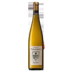 "Domaine Trapet Alsace Riesling ""Riquewihr"" 2017"