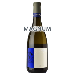 "Domaine Belluard Gringet ""Le Feu"" 2019 MAGNUM"
