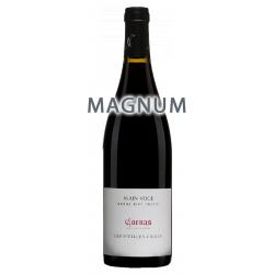 """Domaine Alain Voge Cornas """"Les Vieilles Vignes"""" 2018 MAGNUM"""