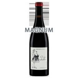 "Anne et Jean-François Ganevat ""Madelon"" MAGNUM"