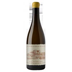 """Anne et Jean-François Ganevat Côtes du Jura Chardonnay """"La Gravière"""" 2018"""