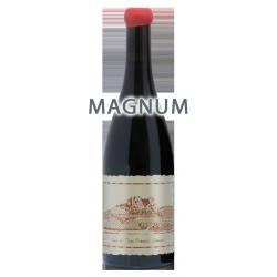 """Anne et Jean-François Ganevat Côtes du Jura Pinot Noir """"Les Chonchons"""" 2019 MAGNUM"""