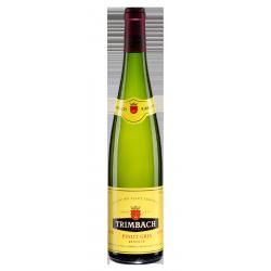 """Domaine Trimbach Pinot Gris """"Réserve"""" 2017"""