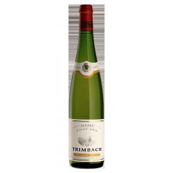 """Domaine Trimbach Pinot Gris """"Vendanges Tardives"""" 2009"""