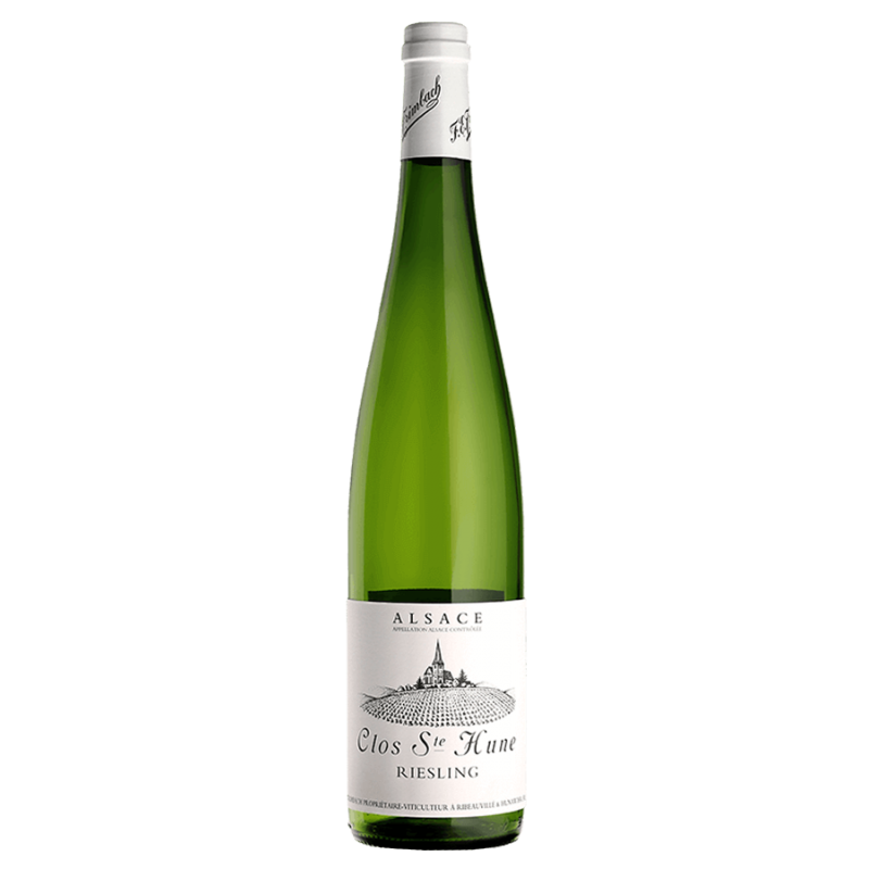 Domaine Trimbach Riesling Clos Ste Hune 2016