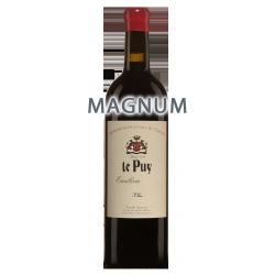 """Le Puy """"Emilien"""" 2018 MAGNUM"""