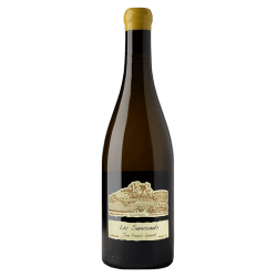 """Domaine Ganevat Chardonnay """"Les Survivants"""" 2017 MAGNUM"""