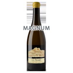 """Domaine Ganevat Savagnin """"Les Rescapés"""" 2017 MAGNUM"""