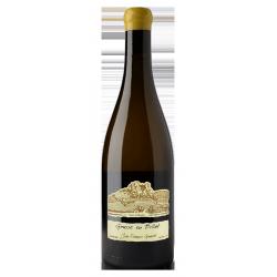 "Domaine Ganevat Chardonnay ""Grusse en Billat"" 2016"