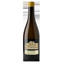 """Domaine Ganevat Chardonnay """"Les Dévoilés"""" 2012"""