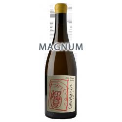 """Domaine Ganevat Savagnin """"Antide"""" 2016 MAGNUM"""