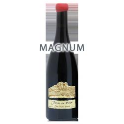 """Domaine Ganevat Pinot """"Julien En Billat"""" 2019 MAGNUM"""