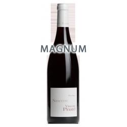 """Domaine Vincent Pinard Sancerre """"Pinot Noir"""" 2019 MAGNUM"""