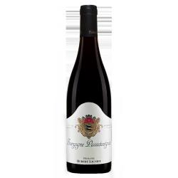 Domaine Hubert Lignier Bourgogne Passetoutgrain 2019