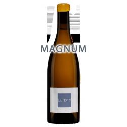 """Domaine Olivier Pithon """"La D18"""" 2016 MAGNUM"""