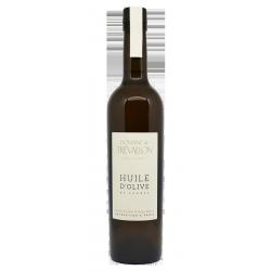 Domaine de Trévallon Huile d'Olive Vierge Extra 2020 - 50cl