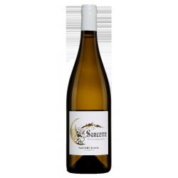 Domaine Paul Prieur & Fils Sancerre Blanc 2019