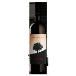 """Le Macchiole Toscana """"Paleo Rosso"""" 2009"""