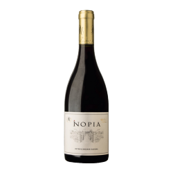 "Rotem & Mounir Saouma Côtes du Rhône ""Inopia"" 2017"