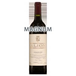 """Vega Sicilia """"Alion"""" 2017 MAGNUM"""