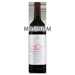 """Vega Sicilia """"Valbuena"""" 2016 MAGNUM"""
