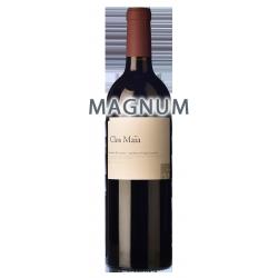 Clos Maïa Rouge 2011 MAGNUM