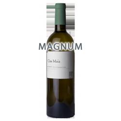 Clos Maïa Blanc 2011 MAGNUM