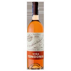 "Lopez de Heredia ""Viña Tondonia"" Rioja Gran Reserva Rosé 2011"