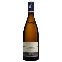 Domaine Anne Gros Bourgogne Chardonnay 2019