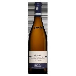 """Domaine Anne Gros Hautes-Côtes-de-Nuits Blanc """"Cuvée Marine"""" 2019"""