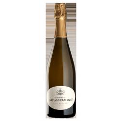 """Champagne Larmandier-Bernier 1er Cru Non-dosé """"Terre de Vertus"""" 2014"""