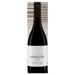 """Fabien Jouves - Mas del Périé """"Amphore"""" 2019"""