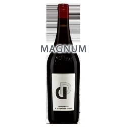 """Domaine Tissot Arbois """"DD"""" 2019 MAGNUM"""