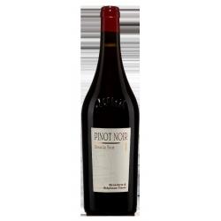 """Domaine Tissot Arbois Pinot Noir """"Sous la Tour"""" 2019"""