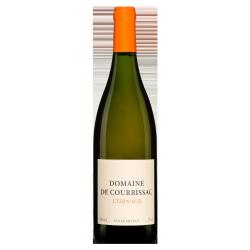 """Domaine de Courbissac """"L'Orange"""" 2020"""