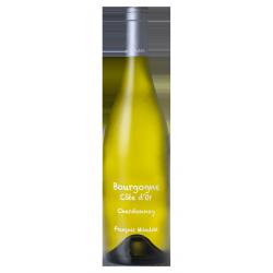 Domaine François Mikulski Bourgogne Côte D'Or 2019
