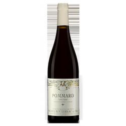 """Domaine Michel Bouzereau Pommard """"Les Cras"""" 2019"""