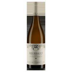 """Domaine Michel Bouzereau Meursault """"Les Grands Charrons"""" 2019"""