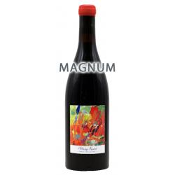 "Domaine Marc Delienne Fleurie ""Abbaye Road"" 2018 MAGNUM"