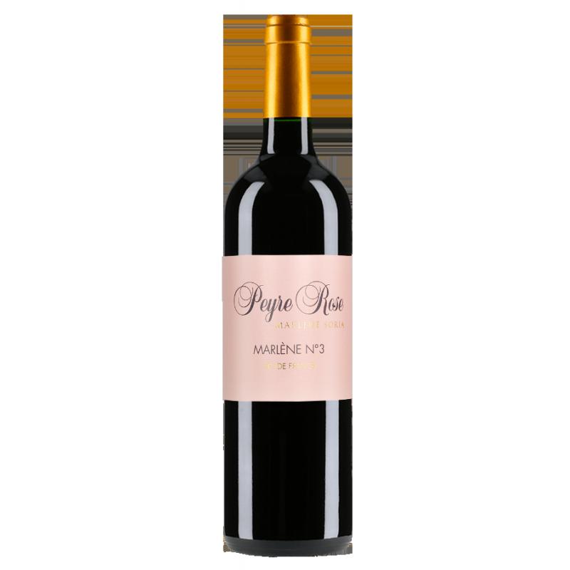 Domaine Peyre Rose Marlène N°3 2011