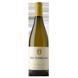 Roc d'Anglade Blanc 2015