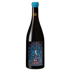 """Domaine de l'Écu Pinot Noir """"Domini"""" 2018"""