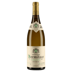 """Domaine Marc Sorrel Hermitage """"Les Rocoules"""" 2019"""
