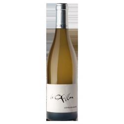 Le Caillou Côtes-du-Rhône Blanc 2020