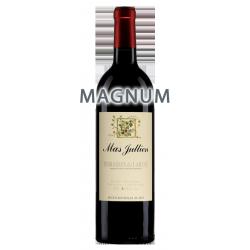 Mas Jullien Rouge 2001 MAGNUM