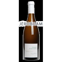"Domaine Vincent Pinard Sancerre Blanc ""Grand Chemarin"" 2017 JEROBOAM"