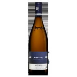Anne Gros Bourgogne Blanc 2020
