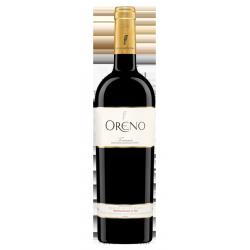 "Tenuta Sette Ponti Toscana ""Oreno"" 2018"
