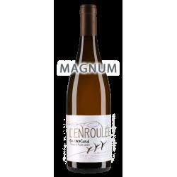 Domaine Thibaud & Michel Chevré Saumur Blanc L'Enroulée 2019 MAGNUM