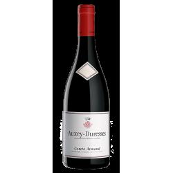 Domaine du Comte Armand Auxey-Duresses 2019